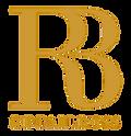 retailboss_logo_transparentw.png