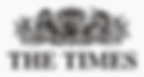 105-1055295_london-times-logo-png.png