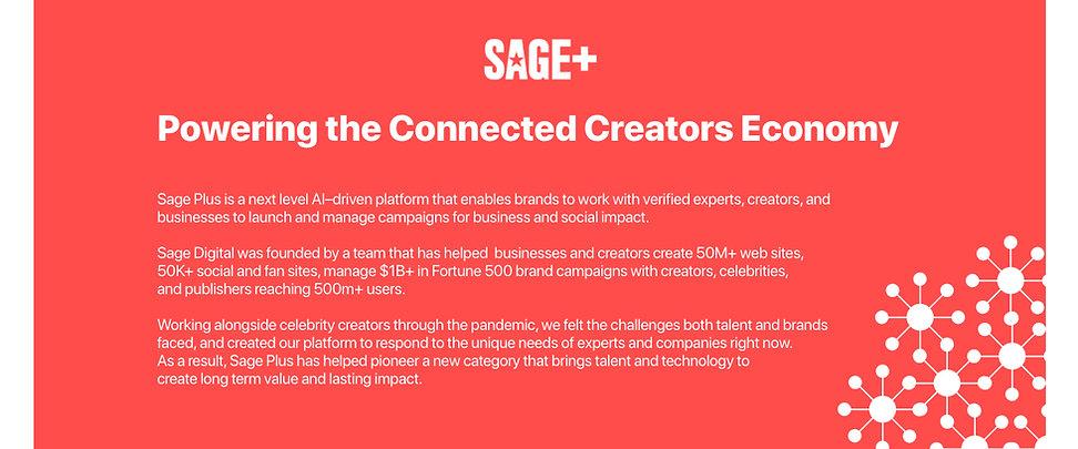 Sage Home Banner 2 v2.jpg