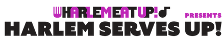 HSU Logo TRANSPARENT new.png