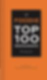 Foodie Top 100 Book: Author Samir Arora: Publisher & Editorwith Food Critics:Patricia Wells,Ruth Reichl, Gael Greene, Masuhiro Yamamoto, Jonathan Gold, Bruno Verjus, Alexander Lobrano, Charles Campion, Vir Sanghvi,, Aun Koh, Susumu Ohta, Kundo Koyama, Yuki Yamamura and Erika Lenkert