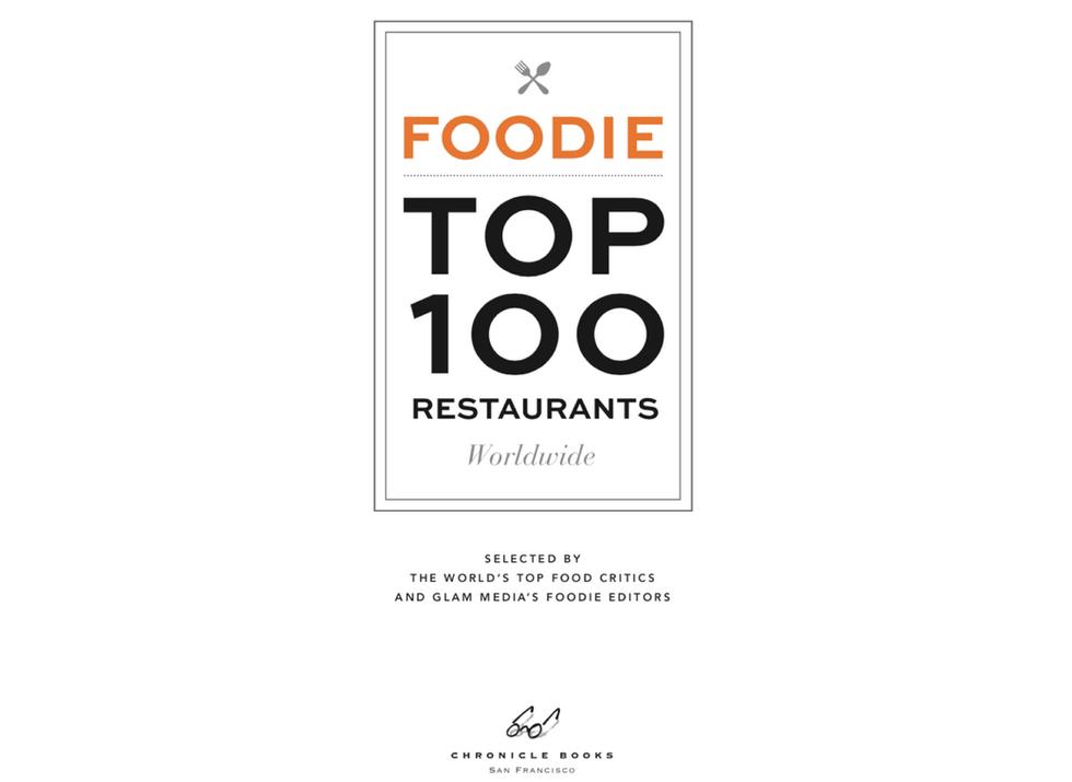 Foodie Top 100 Restaurants Worldwide.png