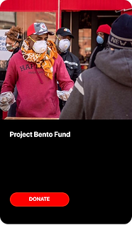 Project Bento Donate Now.png