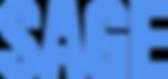 Sage Blue Logo.png