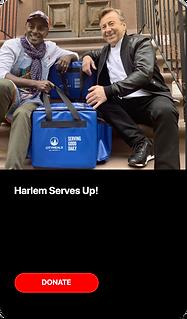 Harlem Serves Up Donate Now.png