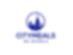 CityMEals logo.png
