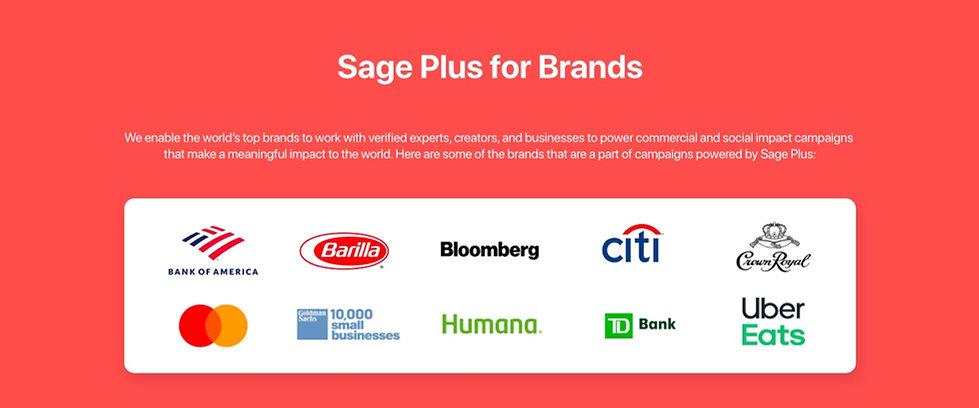 Sage Plus for brands banner 9 1g.jpg