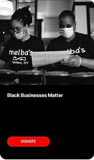 Black Businesses Matter Donate Now.png