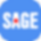 Sage app .png