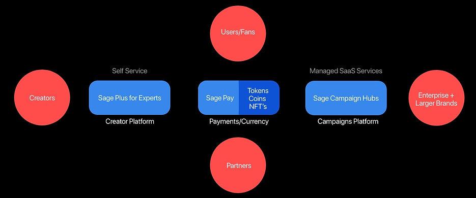 Sage Plus Platform + Payments.jpg