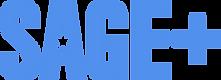 Sage+ Logo.png