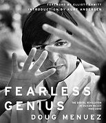 fearless-genius-samir-arora-doug-menuez.