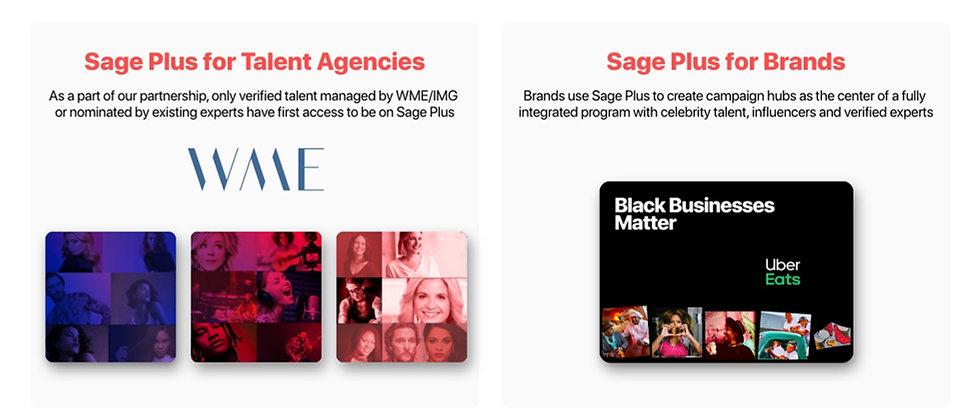 Sage Home Banner 4 v2.jpg