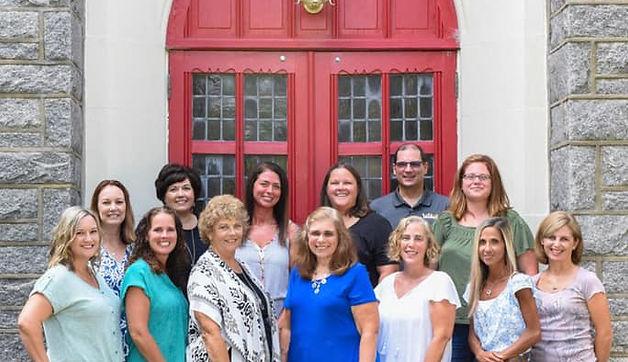 APS staff August 2020.jpg