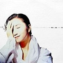 蔡立兒  Close your eyes + 精選