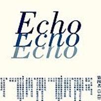 Echo 第四者 45rpm