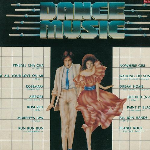 Various - Dance Music
