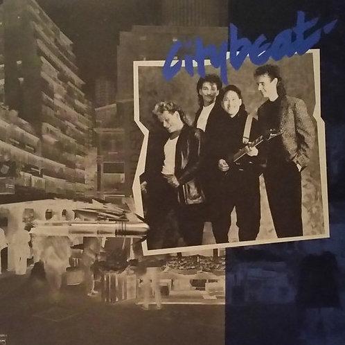 Citybeat – Citybeat