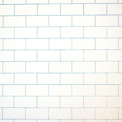 Pink Floyd ‎– The Wall (2LP)