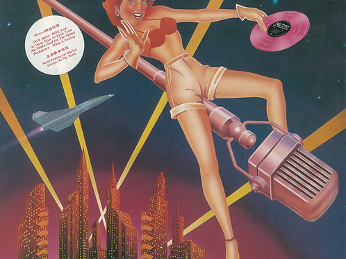 Various Artists - Pop is it! Vol.2