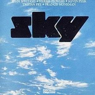 Sky – Sky