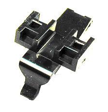 Cartridge Clip.jpg