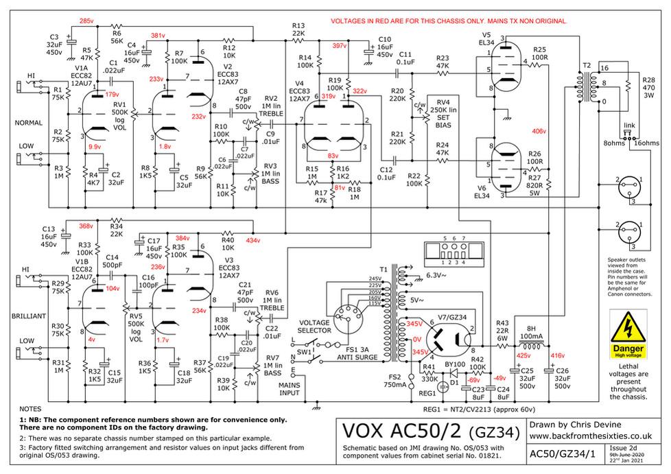 AC50 GZ34 Schematic iss 2d.jpg
