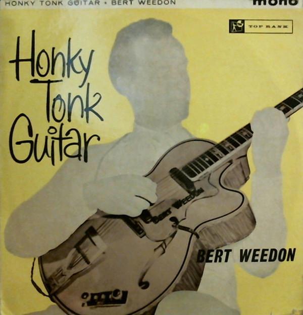 Honky Tonk Guitar.jpg
