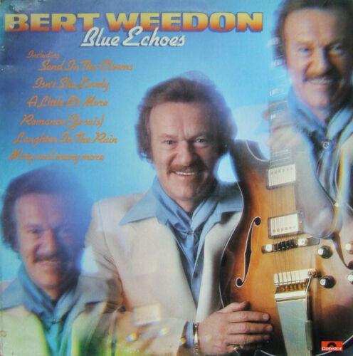 Bert Weedon SA-90.jpg