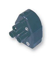 Vox AC50 Mains Connector Belling Lee L1722APS