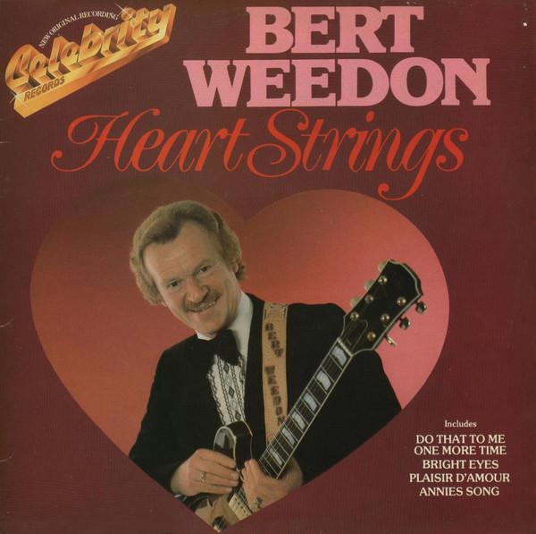 Bert Weedon Heartstrings SA-90.jpg