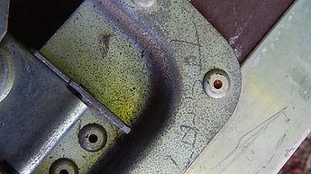 DSCN1211.JPG