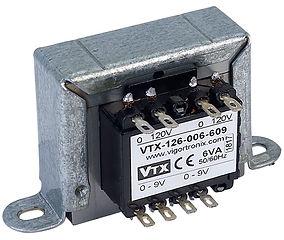 Vigortronix Transformer.jpg