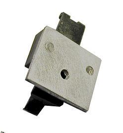Cartridge Adapter.jpg