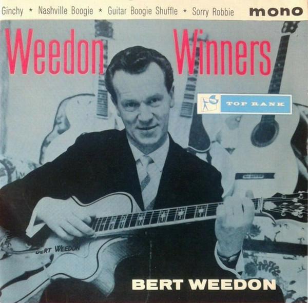 Weedon Winners EP 1960.jpg