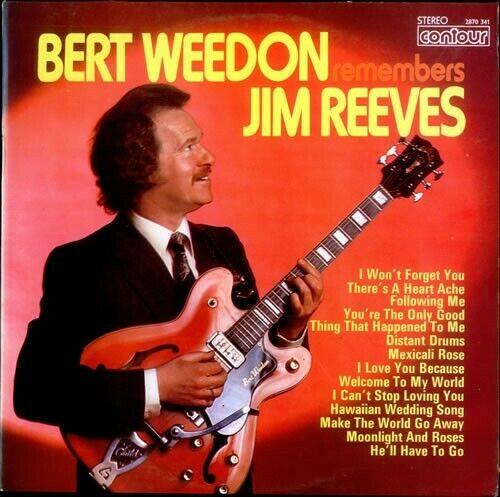 Bert Weedon Remembers Jim Reeves.jpg