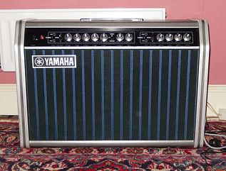 Yamaha YTA-95.JPG