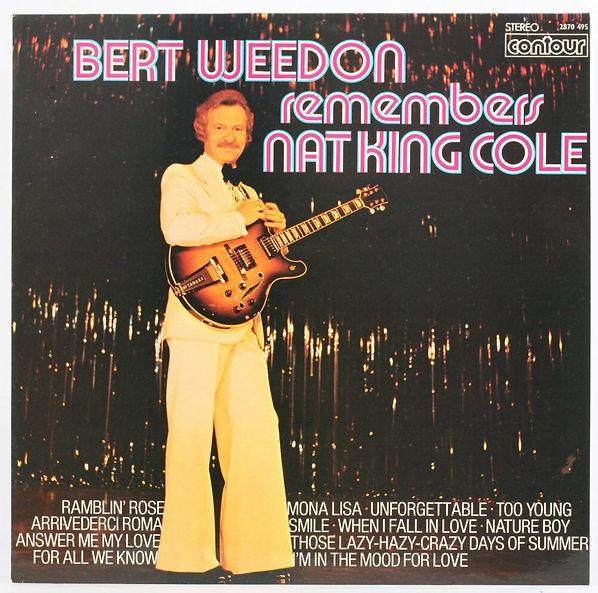 Bert Weedon Remembers Nat King Cole.jpg