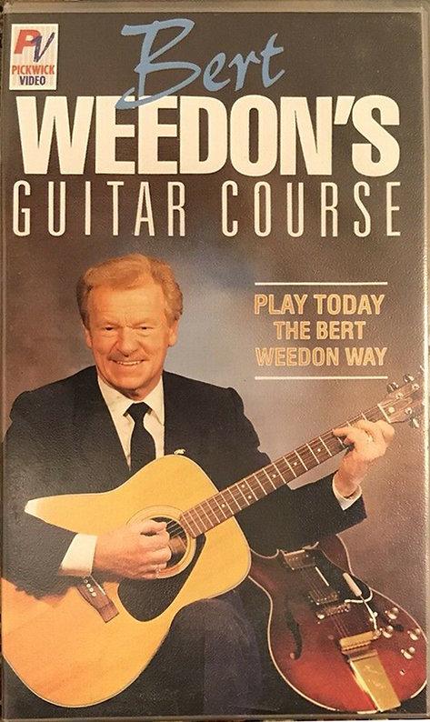 Bert Weedons Guitar Course VHS.jpg