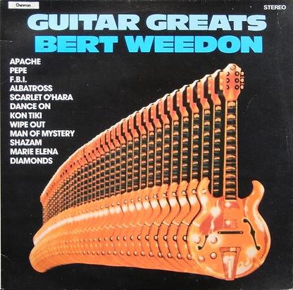 Guitar Greats a.jpg