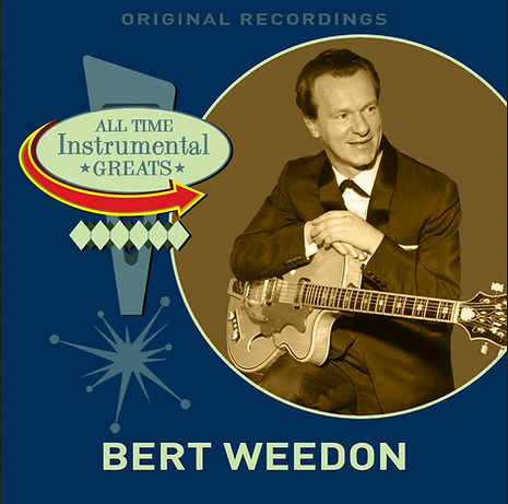 Bert With Thinline.jpg