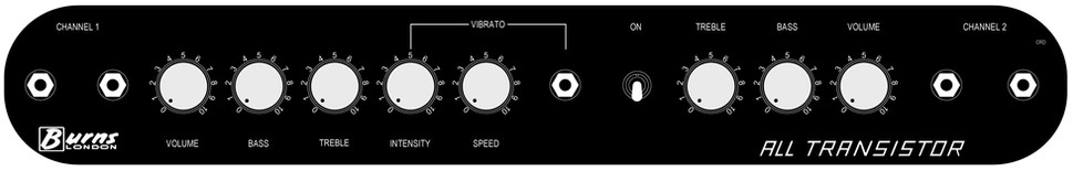 Burns Sonic 50 Control Panel.jpg