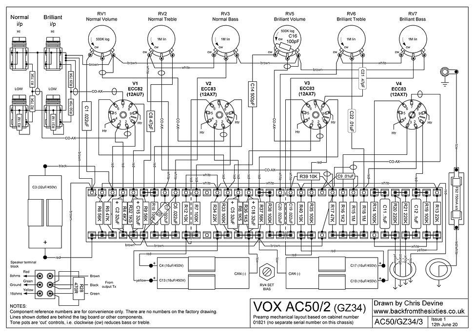 Vox AC50 GZ34 Preamp Board Layout.jpg