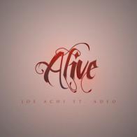 Joe Achi - Alive