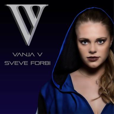 Vanja V - Sveve Forbi