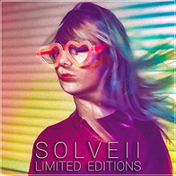Solveii - Limited Editions