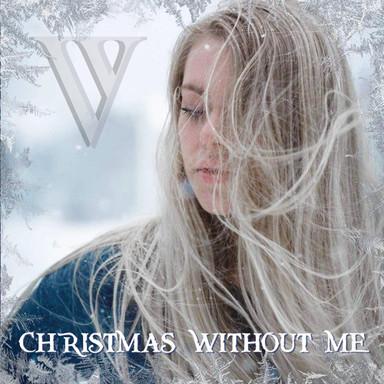 Vanja V - Christmas Without Me