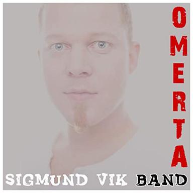 Sigmund Vik Band - Omerta