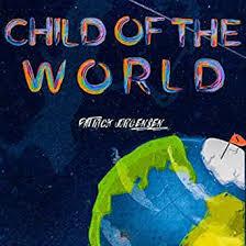 Patrick Jørgensen - Child of the world