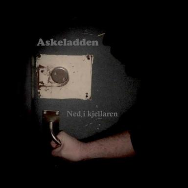Askeladden - Ned i Kjellaren